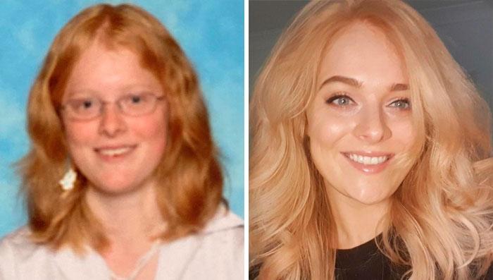 11. 14 - 29 år