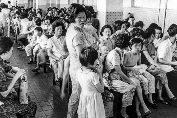 5 Hongkonginfluensan