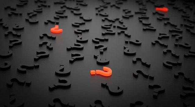 När du antingen har ett svar eller helt enkelt tröttnat kan du scrolla ner för att se facit.
