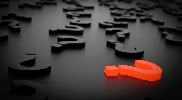 Ta din tid och se till att du får med alla, rätt svar finns längre ner i artikeln.