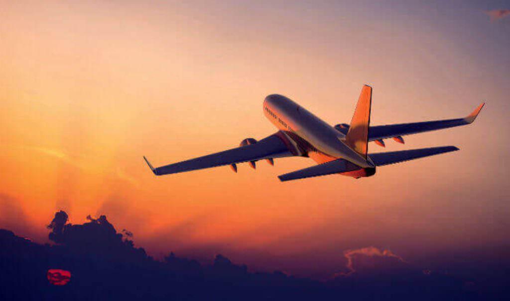 11. När är det bäst att boka flygbiljetter?