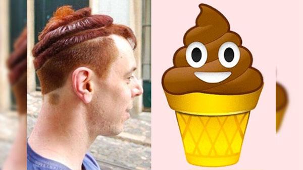 11 bilder visar att frisörerna förstått sina kunder direkt - det här fick oss att tappa hakan