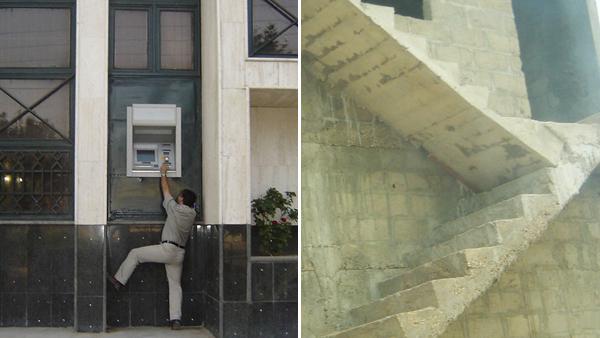 16 arkitekter som misslyckats totalt - förbered dig på en chock