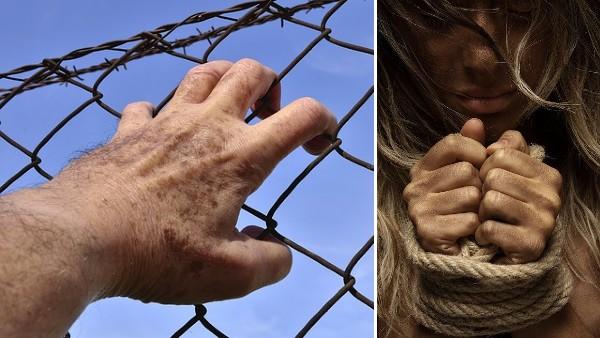 11 bilder som visar hur ett svenskt fängelse ser ut på insidan