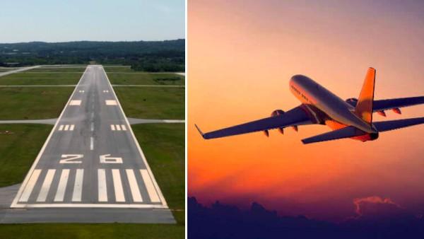 11 hemligheter om flygplan som du troligtvis trott helt fel om